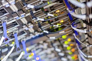 MICT-network