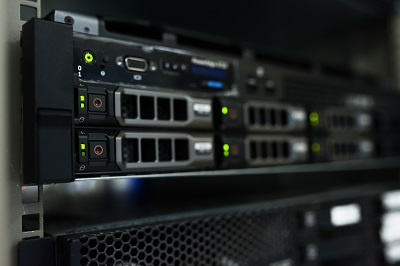MICT-server-system